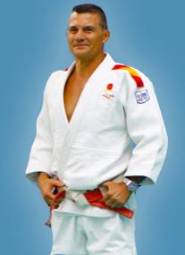 Maestro Manuel Jiménez