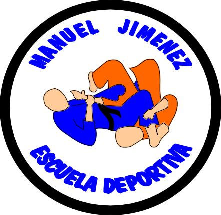 Gimnasio Manuel Jimenez