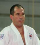 Ricardo Albitos