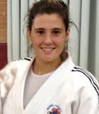 Yaiza Jiménez
