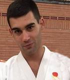 Yeray Jiménez