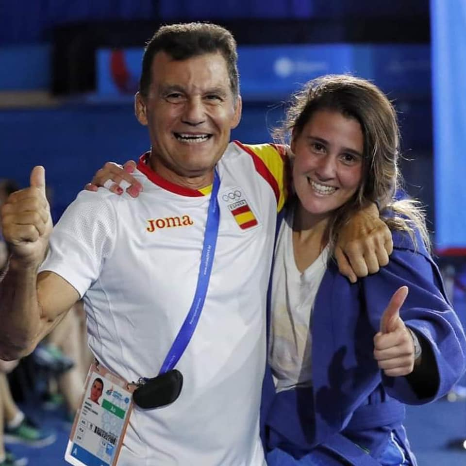 juegos olimpicos europeos yaiza-4